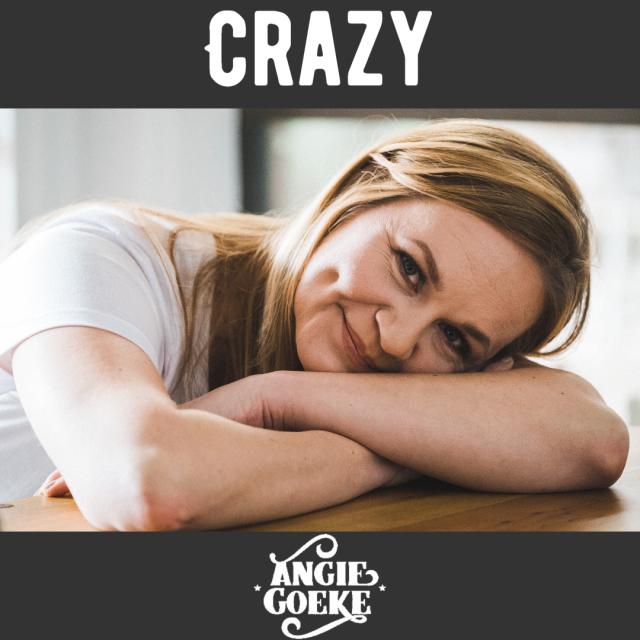 Crazy-PixTeller