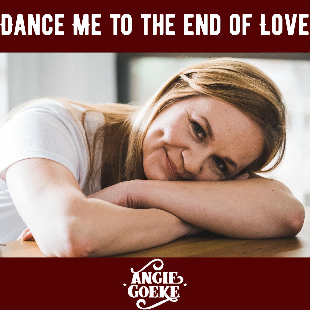 Dance-Me-PixTeller (1)